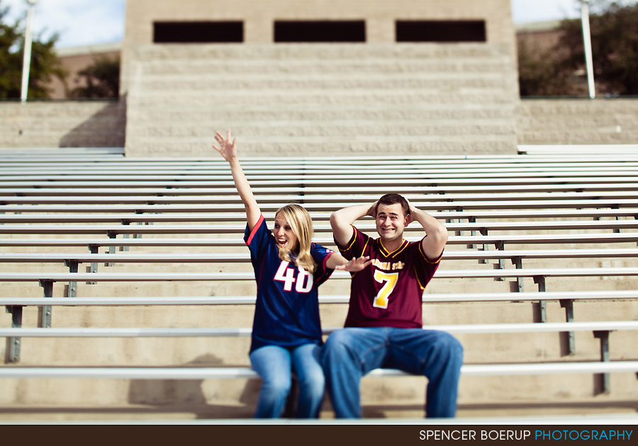 tucson engagement portrait wedding photography arizona asu ua
