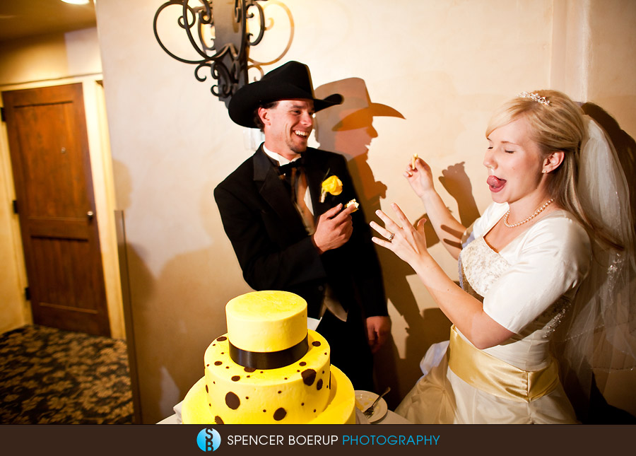 tubac wedding photographer golf resort tucson az