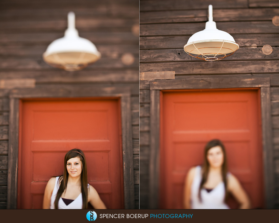 tucson senior portraits business benson arizona
