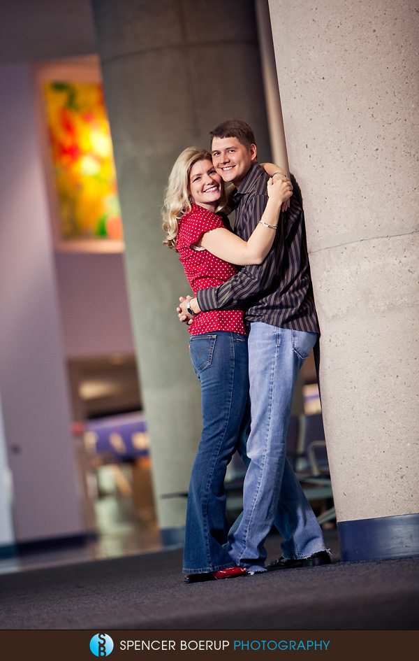 tucson airport wedding photography engagement hi corbett field arizona portraits