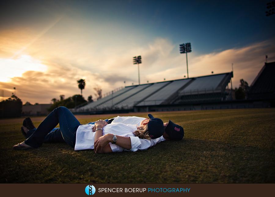 tucson airport wedding photography engagement hi corbett field arizona portraits
