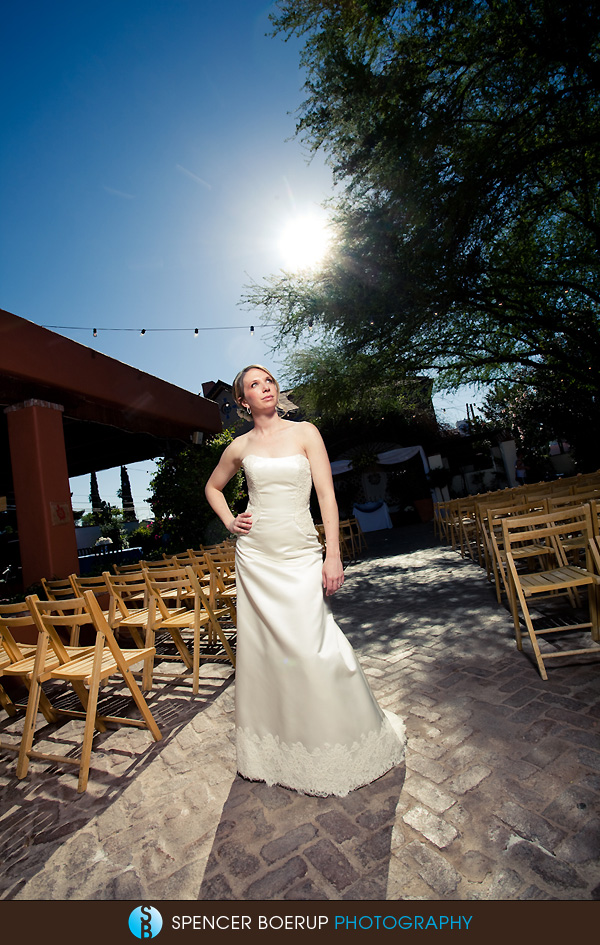 tucson wedding stillwell house venue downtown arizona photography
