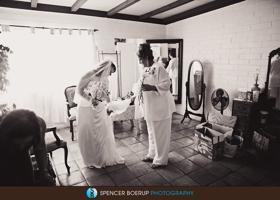 tucson wedding photography wildhorse ranch southwest arizona