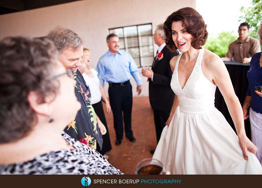 tucson wedding photography westward look photography venue