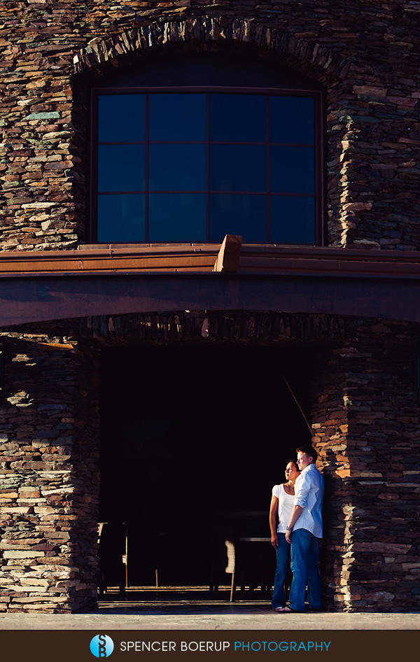 tucson ritz carlton golf wedding photograph arizona
