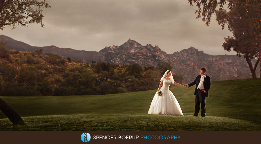 arizona wedding photographer tucson creative saddlebrooke