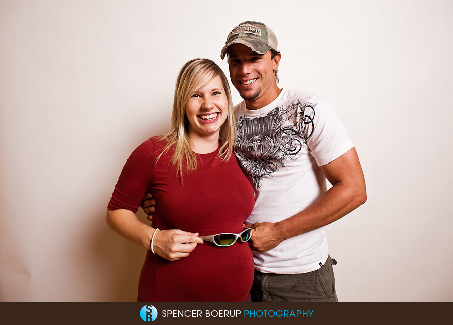 tucson photo booth professional wedding photographer studio open house arizona southern portraits