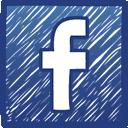 =smart - FaceBook Page